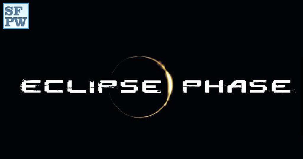 画像に alt 属性が指定されていません。ファイル名: PW-new-Eclips-info-cover-1024x538.jpg